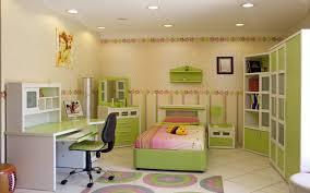 interesting interior modern kids furniture bedroom kids furniture sets cool single