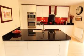 Online Kitchen Cabinet Design Kitchen Designer Tool Kitchen Kitchen Designer Lowes Top Kitchen
