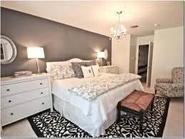 bedroom ideas pinterest and the design of the bedroom ideas to the home draw with herrlich views and gorgeous 2 bedroom furniture ideas pinterest