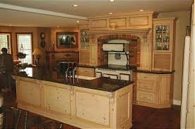 kitchen cupboards ideas incredible cabinet warm colors
