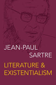 com literature existentialism jean paul com literature existentialism 9781480444577 jean paul sartre books