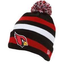Arizona Cardinals design. Copyright, 2013, David A. Williams | Shirt ...