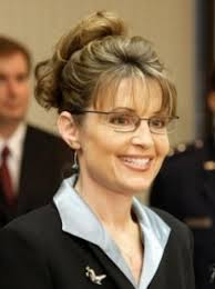 SARAH LOUISE HEATH PALIN - sarah-louise-heath-palin-3160