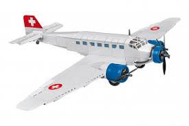 <b>Конструктор COBI Supermarine Spitfire</b> Maintenance Hangar COBI ...