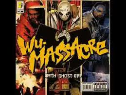 Dangerous [<b>Meth</b>, <b>Ghost</b>, <b>Rae</b>] - Wu-Massacre - YouTube