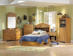 awesome pinefurniture pine bedroom furniture medieval awesome medieval bedroom furniture 50