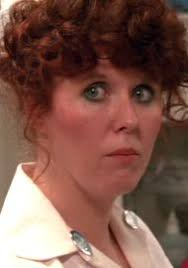 Nurse Susan Gallagher - Anne-Marie%2520Davies%2520%2520An%2520American%2520Werewolf%2520in%2520London%2520(1981)