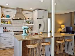 wallpaper awesome kitchen bar stool design with white cabinet kitchen september 7 2016 download 1025 x 768 awesome kitchen bar stools