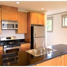 small kitchen design set natural and lighting kitchen design ideas amazing 20 bright ideas kitchen lighting
