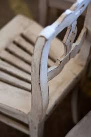 how to whitewash oak furniture whitewash furniture how to whitewash furniture and how to whitewash on basics whitewash