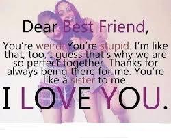 best-friends-quotesbest-friend-sayings-vdqgpdpi.jpg