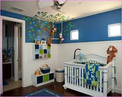 baby nursery ba boy nursery wall decor ideas best home design gallery pertaining to for baby nursery ba nursery ba boy room
