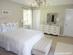 shabby chic bedroom design ideas shabby chic bedroom ideas for shabby chic bedrooms adults bedrooms ideas shabby