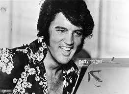 Elvis Presley Stock Photos and Pictures   Getty Images