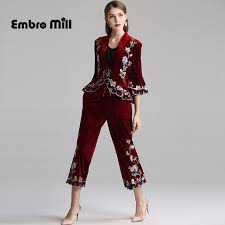 Embro Mill Official Store - Amazing prodcuts with exclusive ...
