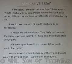 free  page essay on bullying   how to do a personal essaydescription person essay  page    page essay on bullying   writing expert blog all papers we provide are written from scratch according to your
