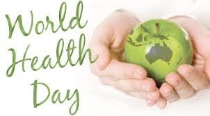 Резултат слика за Светски дан здравља