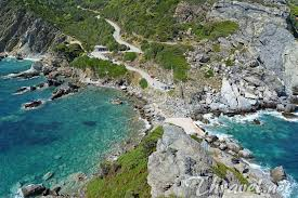 Image result for skopelos greece