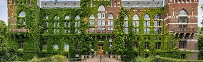 <b>Nordic</b> IoT Hub – <b>Nordic</b> University Hub on <b>Industrial</b> Internet of Things