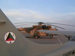 Image result for Afghan Airforce