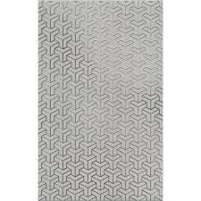 Декоративные элементы для плитки купить недорого в ОБИ ...