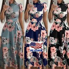 <b>Boho Women's Maxi Dresses</b> for sale   eBay