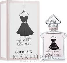 <b>Guerlain</b> La <b>Petite</b> Robe Noir - <b>Туалетная вода</b>: купить по лучшей ...