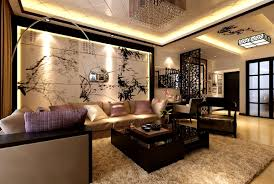 bathroomagreeable asian themed bedroom beautiful pictures photos of remodeling remarkable asian themed living room decor this bedroomagreeable green brown living rooms