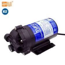 <b>12</b>/<b>24V</b> Car <b>Oil</b> for Diesel Fluid Sump Extractor Transfer <b>Pump</b> ...