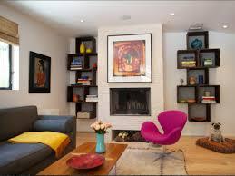 living room original jeanine hays new living room color palettes 12 mariah obrien jakeden living awesome living room colours 2016