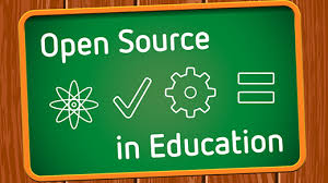 Image result for open source school