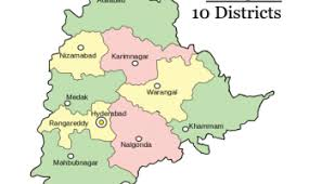 Image result for k.v.ranga reddy district