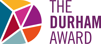 careers employability and enterprise centre develop durham award