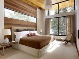 light wall ideas bedroom inspiring image of modern bedroom arrangement decoration