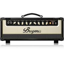 <b>Bugera V55</b> HD <b>Infinium</b> Head | MUSIC STORE professional | ru-RU