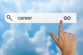 career counseling online career on search toolbar