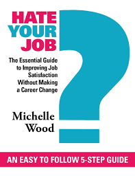 cheap job change job change deals on line at alibaba com the essential guide to improving job satisfaction out making a career change