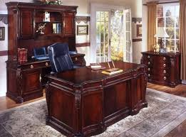 cherrywood home office furniture design cherry wood home office