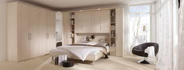 built in bedroom furniture 7 bedroom furniture built in