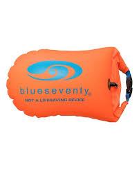 <b>Swimming Bags</b> | Sports & <b>Swim Bag</b> UK Store | ProSwimwear
