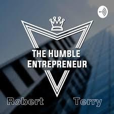 The Humble Entrepreneur Podcast