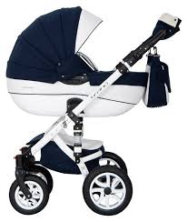 Универсальная <b>коляска Riko</b> Brano Ecco (2 в 1) — купить по ...