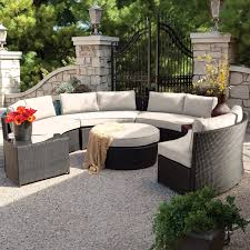 l shaped patio furniture with black wicker patio furniture and white cushion patio chairs black and white patio furniture