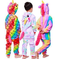 Wholesale Halloween <b>unisex children</b> cosplay - Buy Cheap Ideas ...