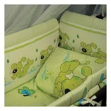 Комплект постельного белья <b>Топотушки</b> Дружок 3 предмета ...
