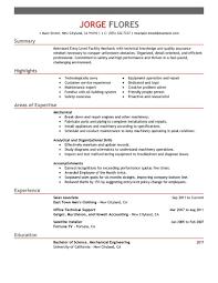 hvac resume sample unforgettable hvac and refrigeration resume entry level hvac resume sample
