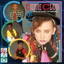 <b>Culture Club</b> Vinyl Records for sale | Shop with Afterpay | eBay