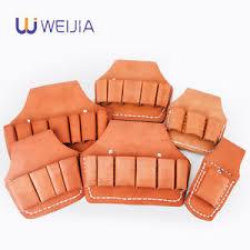 Выгодная цена на <b>leather</b> tool <b>bag</b> — суперскидки на <b>leather</b> tool ...
