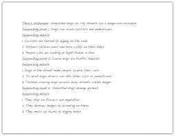 essay essay formats professional paper format business letter essay essay business essay format essay thesis statement examples pics essay formats