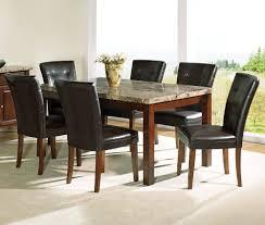 amazing dining room set mariposa valley farm for dining room set amazing dining room table